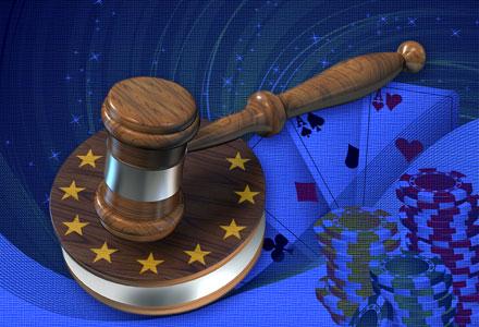 """""""Ga alleen gokken bij aanbieders met een licentie binnen de EU"""""""