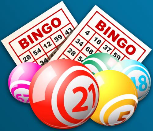 """""""Bingo is een eeuwenoud kansspel en geniet tegenwoordig ook online veel populariteit"""""""